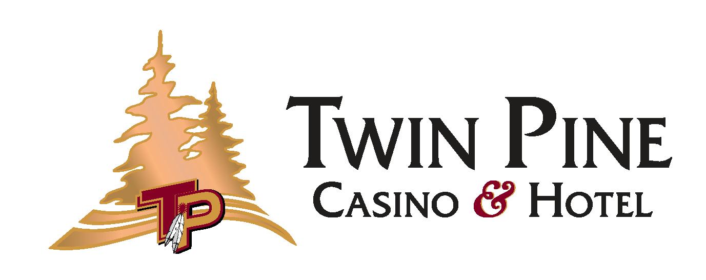 Twin pine casino webcam casino rides houston