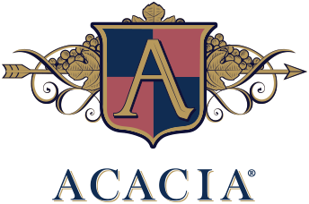 Acacia Winery Logo